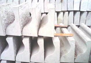 锈石异型石图片